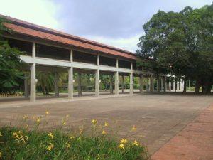 Antiga_Serraria_do_Parque_do_Ibirapuera_1