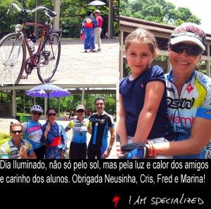 amigos20112013