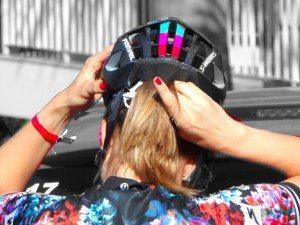 capaceteprevail