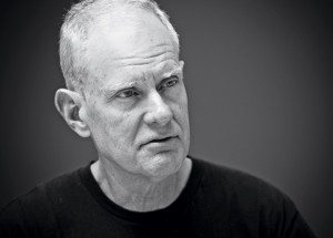 Mike Sinyard