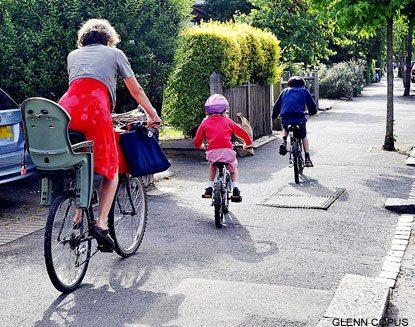 12-cycling-kids415
