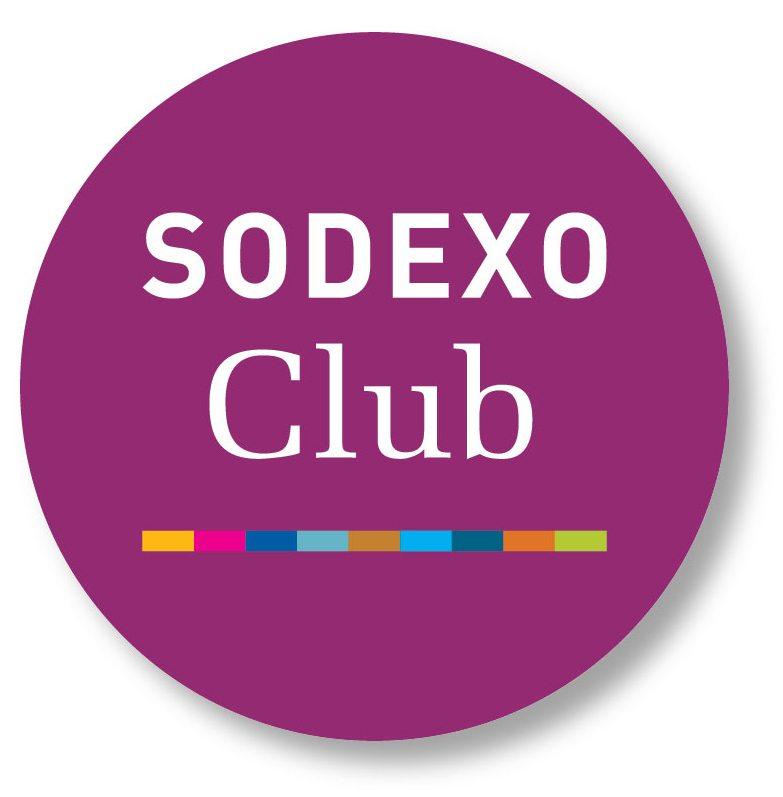 Sodexo_Club