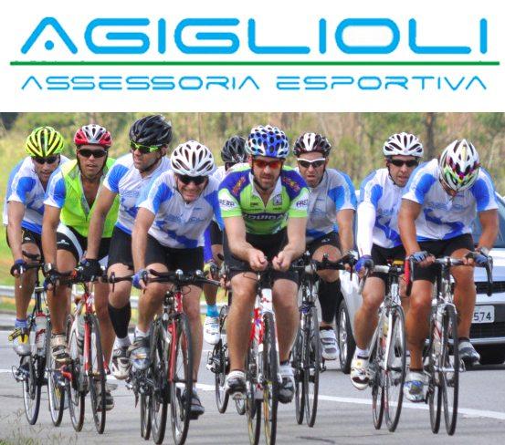 agiglioli2