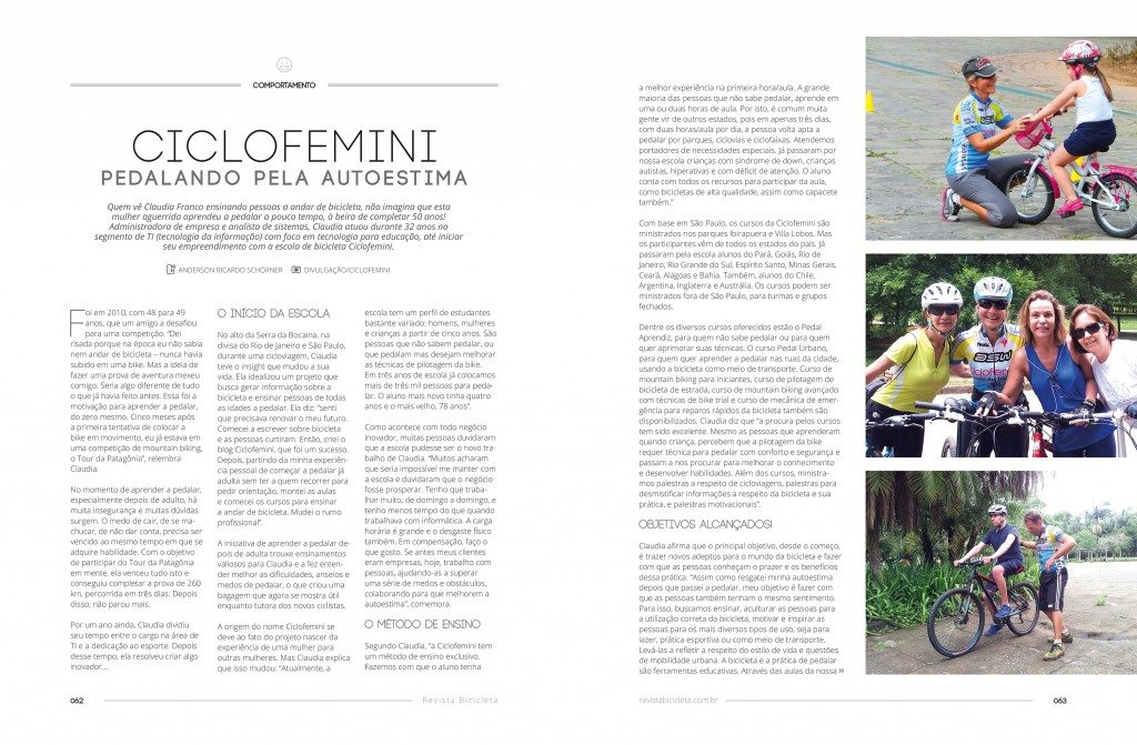 CICLOFEMINI-01