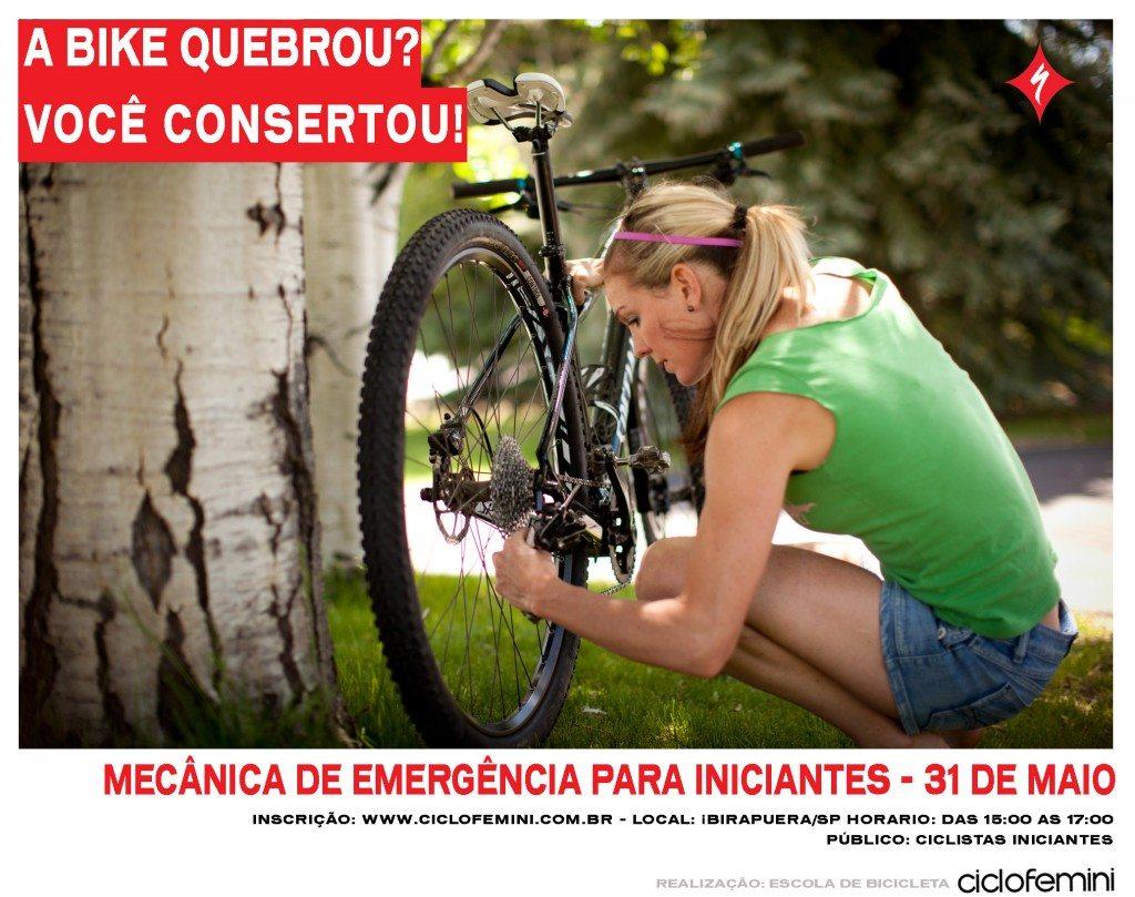 mecanica de emergenciamaio2014