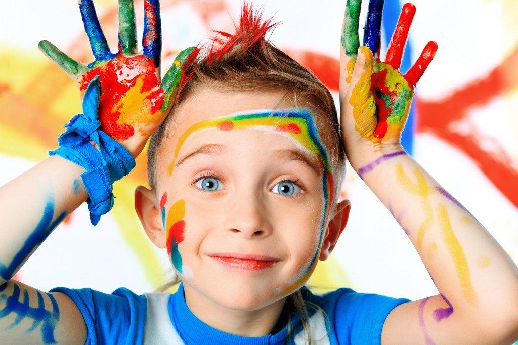 creativity-in-the-classroom