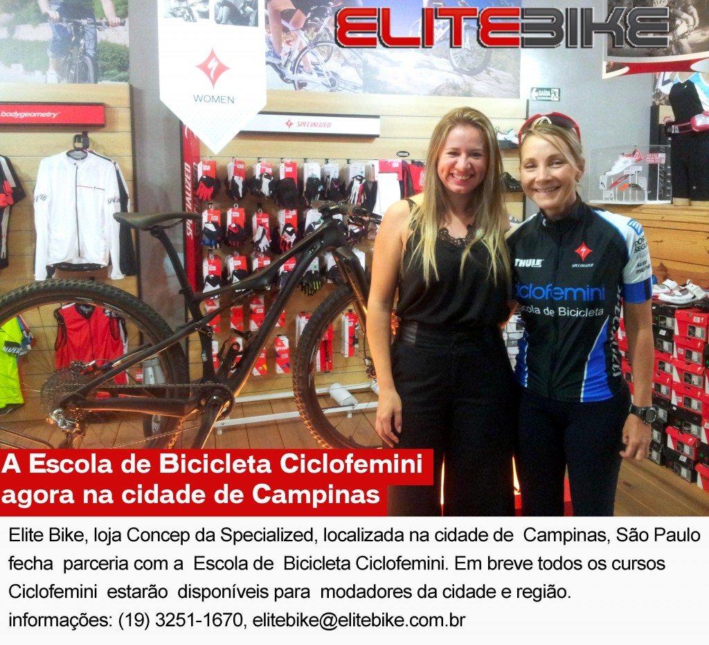 elite bike copy