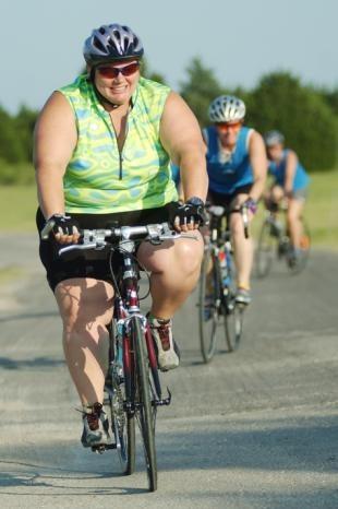 fat cyclist 4