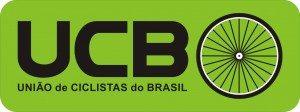 Logo UCB - Gd (JPG - 135 kb)