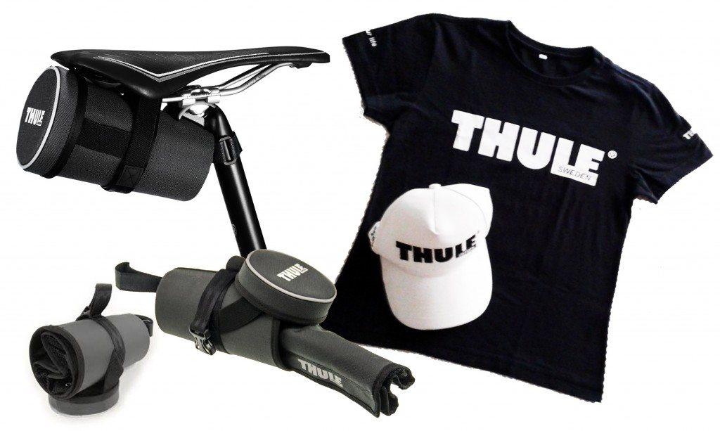 campanha thule bring your friend