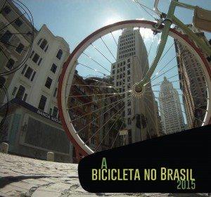 Capa-Bicicleta-no-Brasil_foto-Giovana-Pasquini