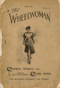 wheelwoman-june-1896