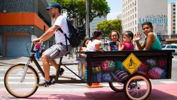 bikekid tour