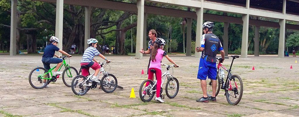 bike kid tamanho 3