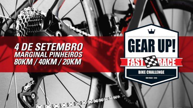 GearUp!_Convite