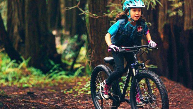 pedal aprendiz kids