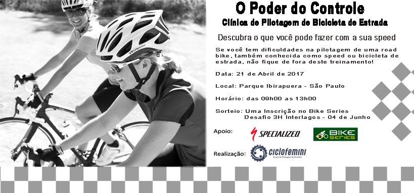 clinica de road bike#9