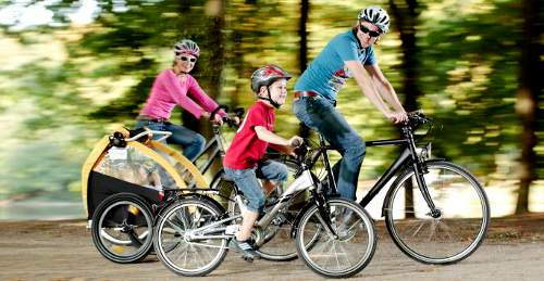 cycling-family-1