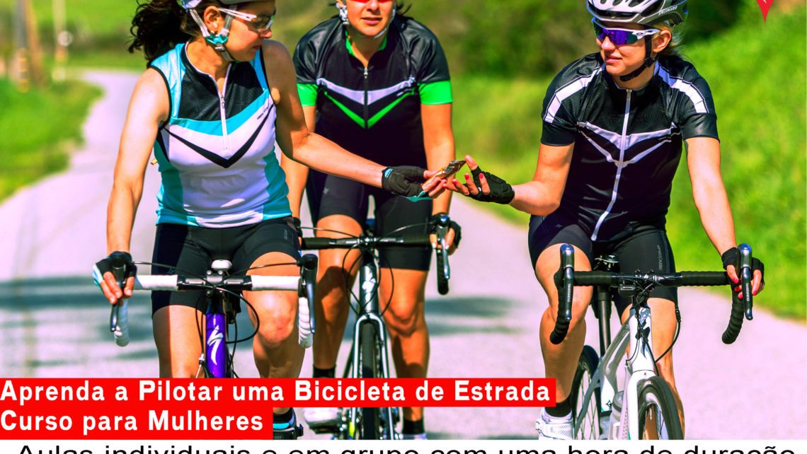 ciclismo Archives