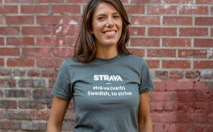 Clothing-STRAVA-Women-Define-1_b81b74b3-372b-4a10-b4a0-475f600dfd65_large_2x